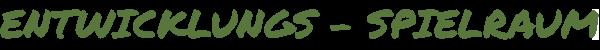 Christa Bauer MSc – Psychotherapie, Persönlichkeitsentwicklung und Coaching Logo